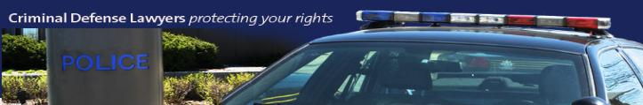 DUI Attorneys in Bakersfield and Kern County California